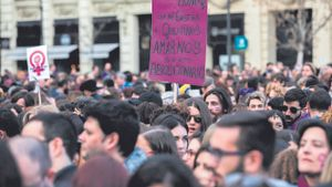 Manifestaciones: prosa vs. poesía