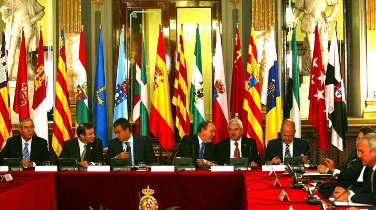 Conferencia de Presidentes: instrucciones de uso