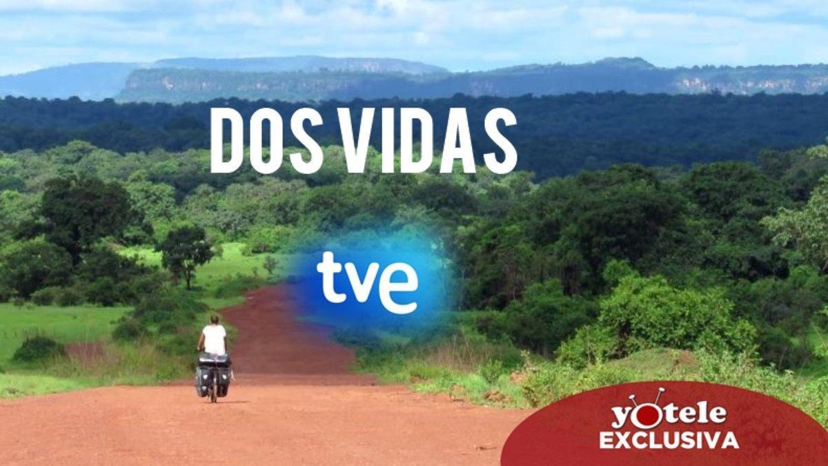 TVE prepara 'Dos vidas', la nueva serie diaria de Bambú que sustituirá a 'Mercado Central'