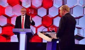 Un nou sondeig escurça distàncies entre conservadors i laboristes