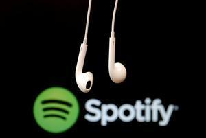 Spotify obtendrá un mayor acceso al catálogo de Universal.