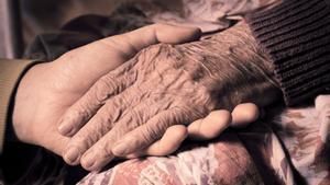 El Govern crea el registre d'objecció de consciència mèdica de l'eutanàsia