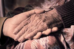 La llei de l'eutanàsia, en set claus