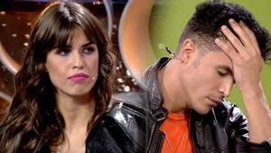 Kiko discuteix amb Sofía a 'GH VIP' i trenca amb ella en directe: «S'ha acabat»