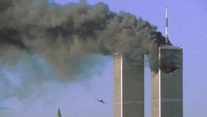 ¿Qué pasó el 11 de septiembre de 2001? Los datos clave de los atentados del 11-S