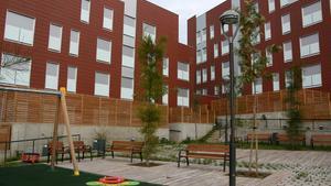 Els síndics del Baix Llobregat i l'Hospitalet reclamen mesures per garantir l'accés a la vivenda