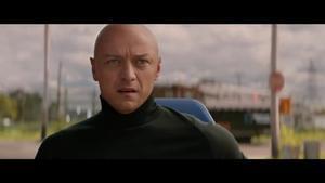Tráiler de la película 'X-Men: Fénix Oscura'