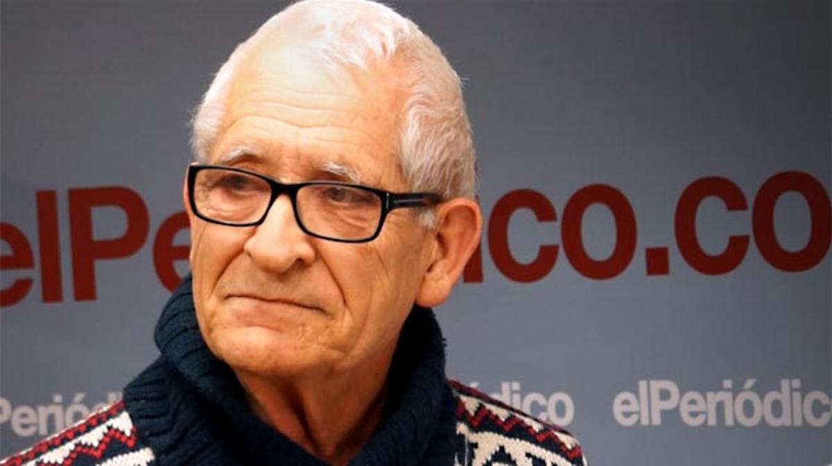 José Martínez Díaz asegura que hay prácticas poco éticas y que no se ajustan a un Estado de derecho.