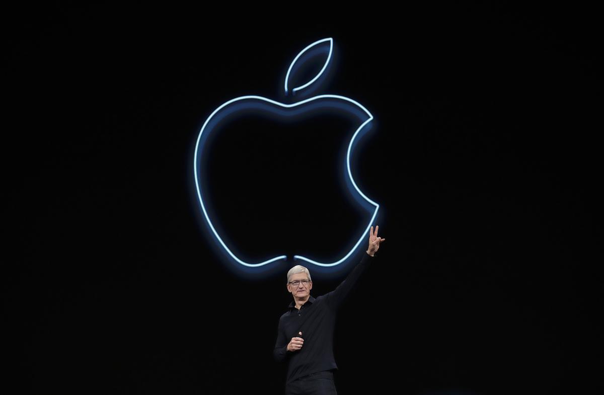 La guerra de Facebook i Apple per la privacitat s'agreuja