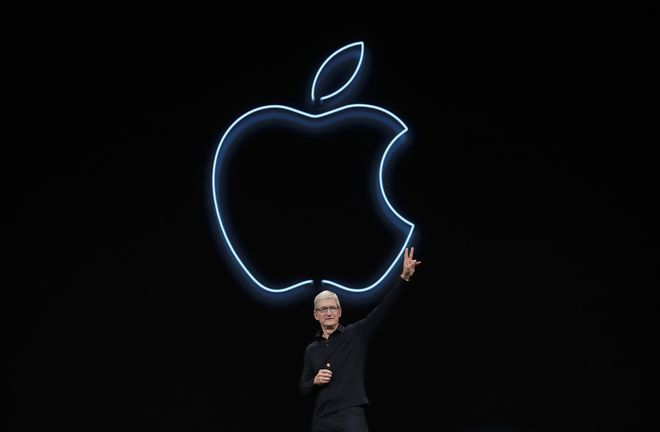 La guerra de Facebook y Apple por la privacidad se recrudece