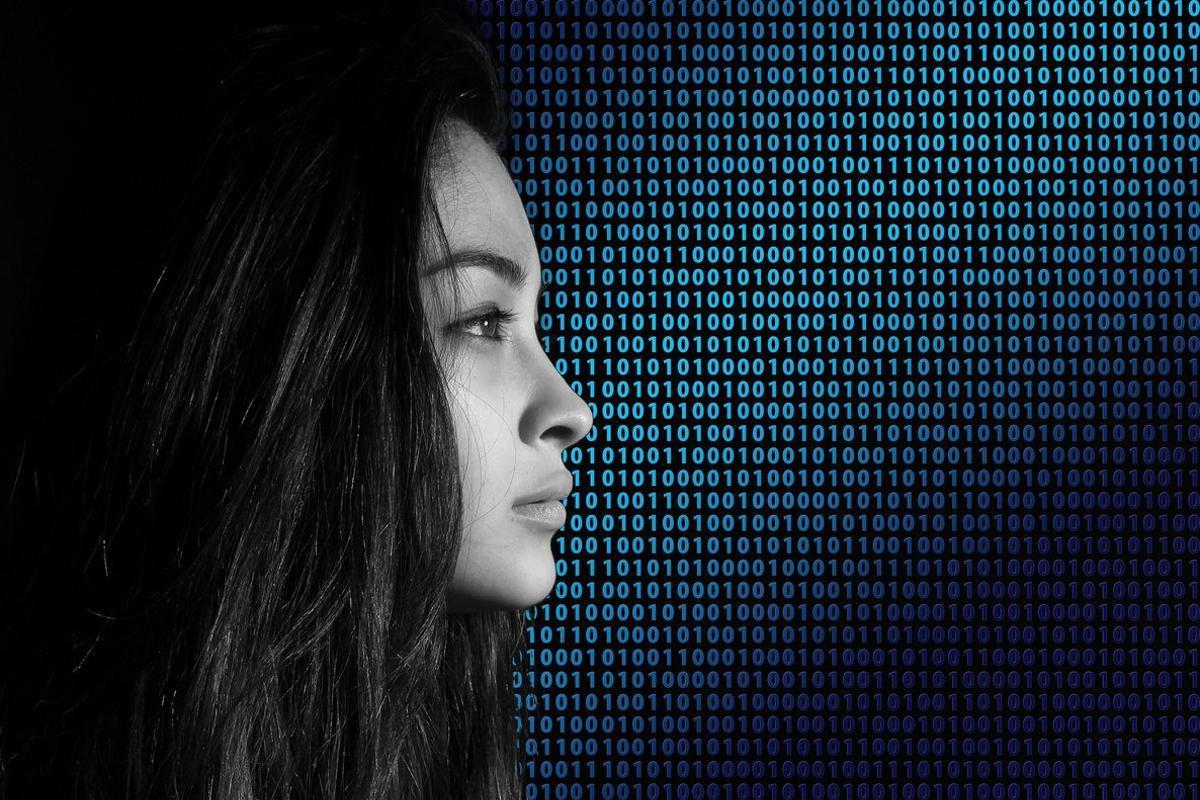 """""""Las startups están enseñando a las pymes el camino hacia la digitalización"""""""