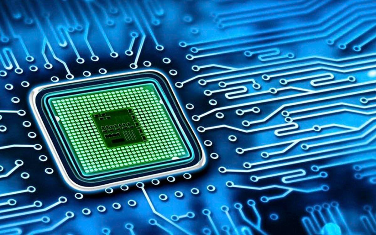 La escasez de semiconductores ha afectado a varios sectores