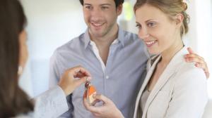 El personal shopper inmobiliario es una figura que nació en EEUU hace 100 años y que desde hace 10 está en España