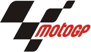 Mundial de MotoGP