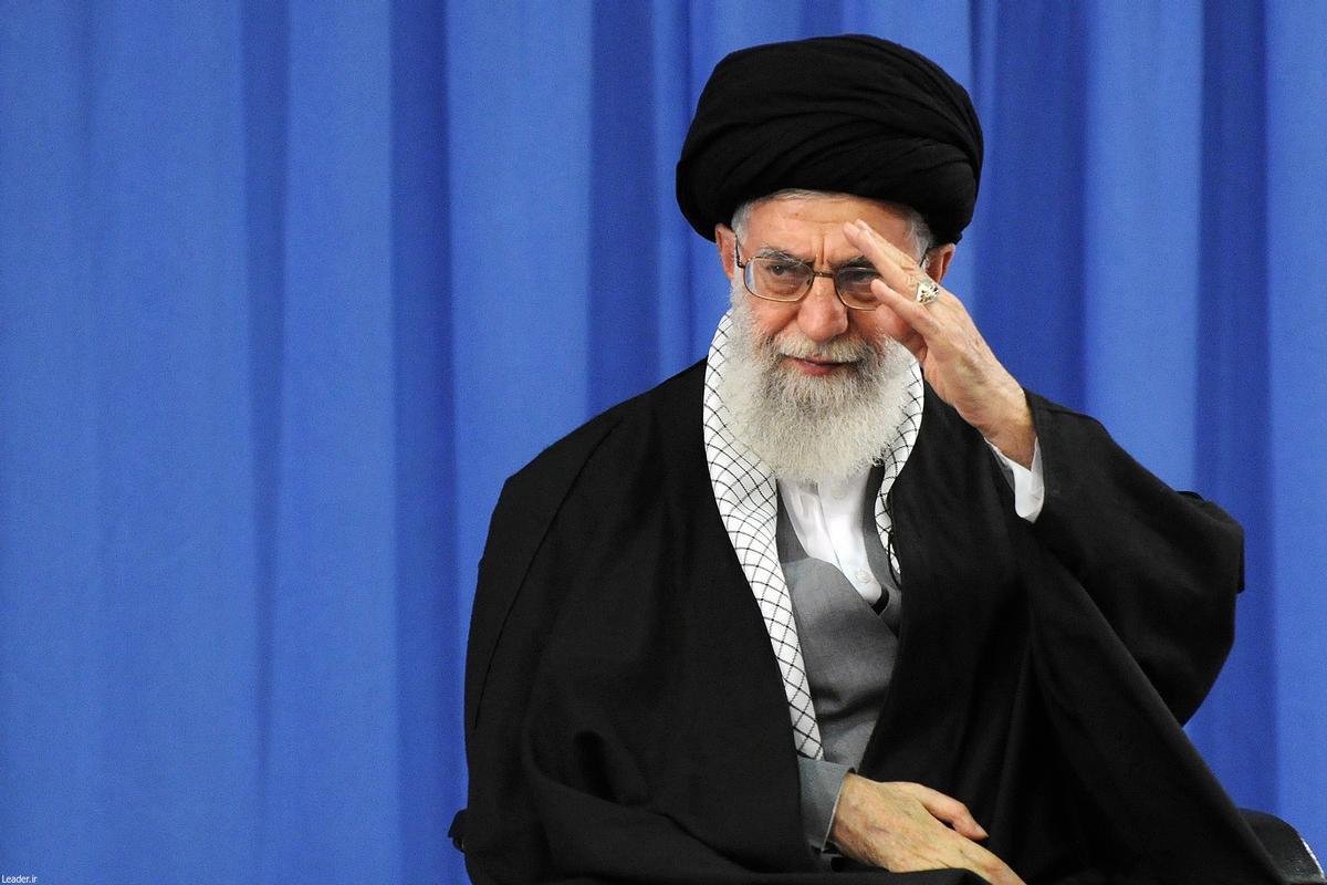 L'Iran comença a enriquir urani al 60%, a prop del nivell per crear una bomba atòmica