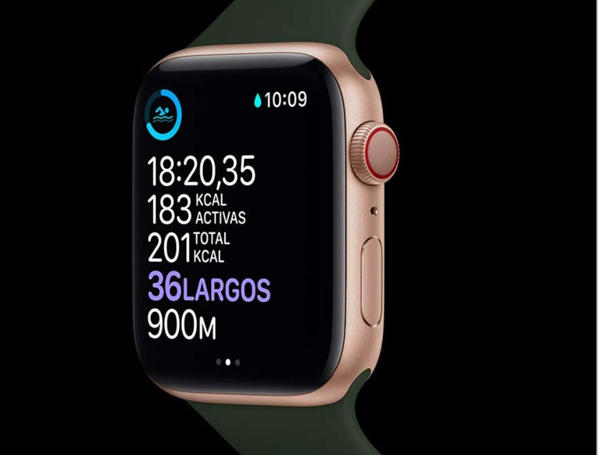 Los mejores smartwatches del mercado, pros y contras