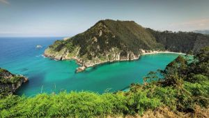 Pechón: L'edèn amagat de Cantàbria