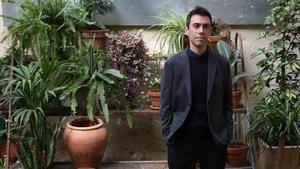 Juanjo Sáez reuneix la seva família més enllà de la mort