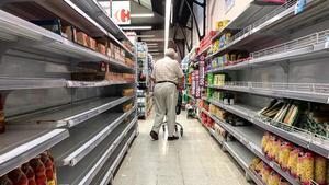 L'Amèrica Llatina adopta mesures preventives davant de l'amenaça del coronavirus