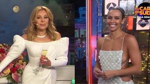 TVE lidera en les Campanades: Antena 3 baixa però també arrasa amb rècord històric de les privades
