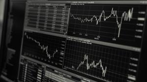 El 36% de las inversiones en España se realizan en fondos de inversión