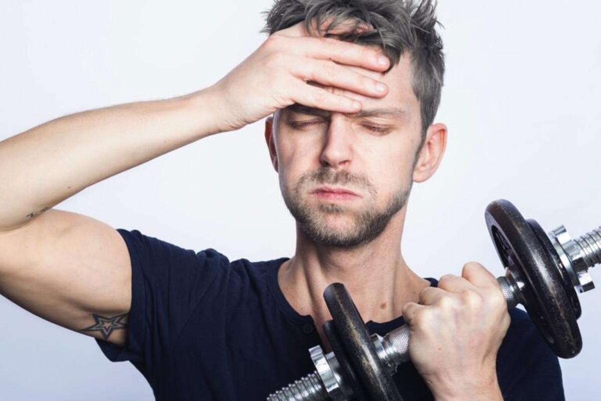 Nacer con bajo peso limita la capacidad de hacer ejercicio en la vida adulta