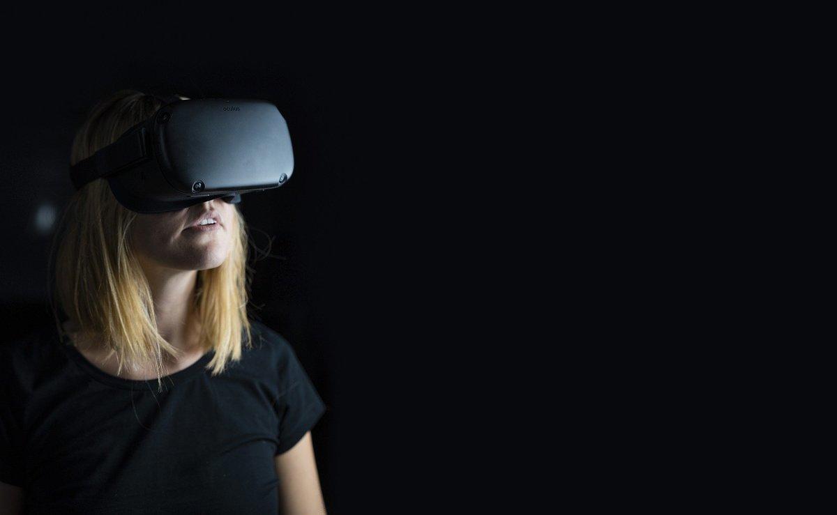 La realidad virtual es cada vez más precisos, con ayuda de la evolución de los móviles, y puede ayudar a la hora de decidir, o incluso prescindir, de la visita física al inmueble