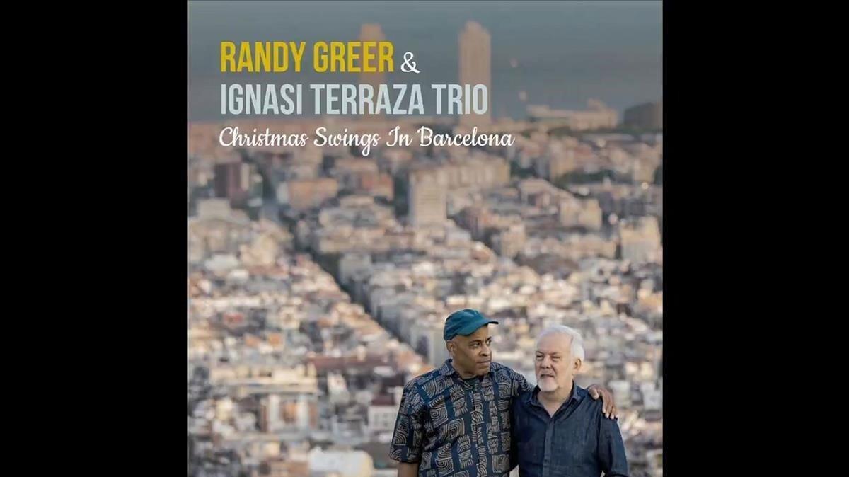 'Christmas Swings In Barcelona': nadales jazzístiques gravades a Montjuïc