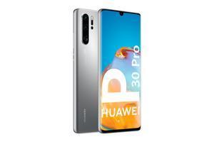 Huawei P30 Pro, la nueva edición.