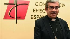 L'Església espanyola admet 220 casos de sacerdots pederastes en 20 anys