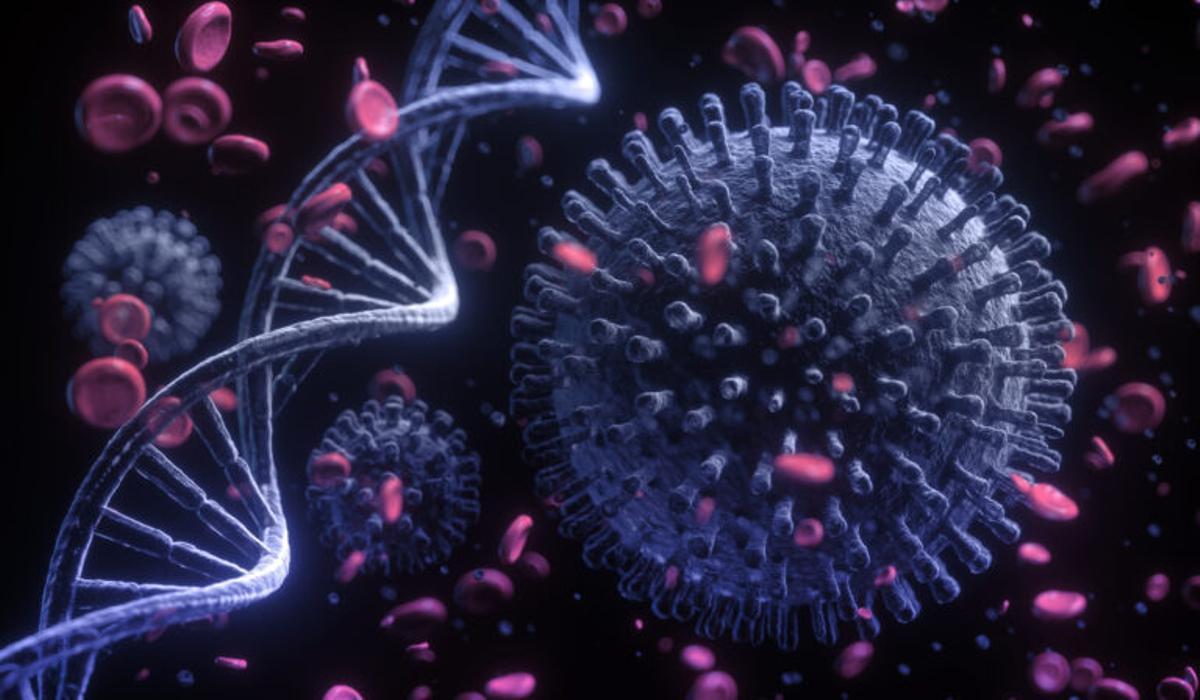 Un epidemiólogo chino apunta que el origen del covid-19 podría ser EEUU