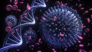 Un epidemiòleg xinès apunta que l'origen de la Covid-19 podria estar als EUA