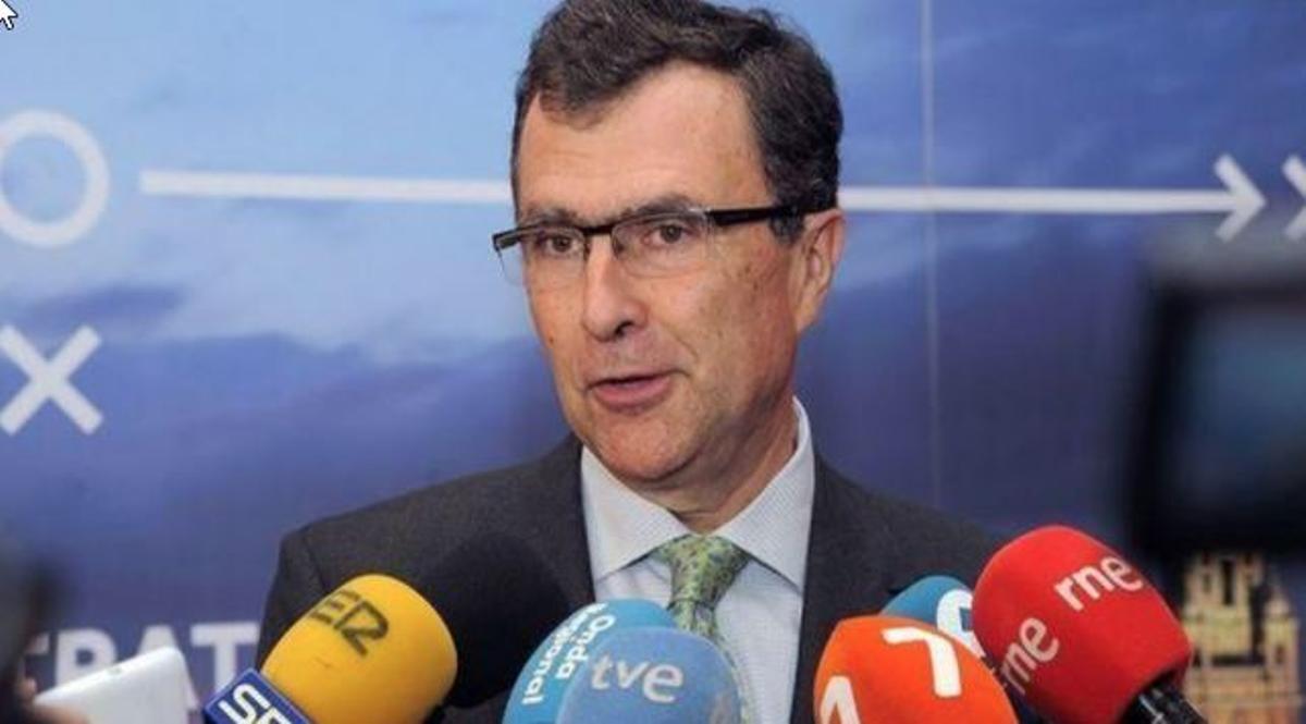 El PSOE pren l'alcaldia de cinc municipis de Múrcia després de l'acord amb Cs