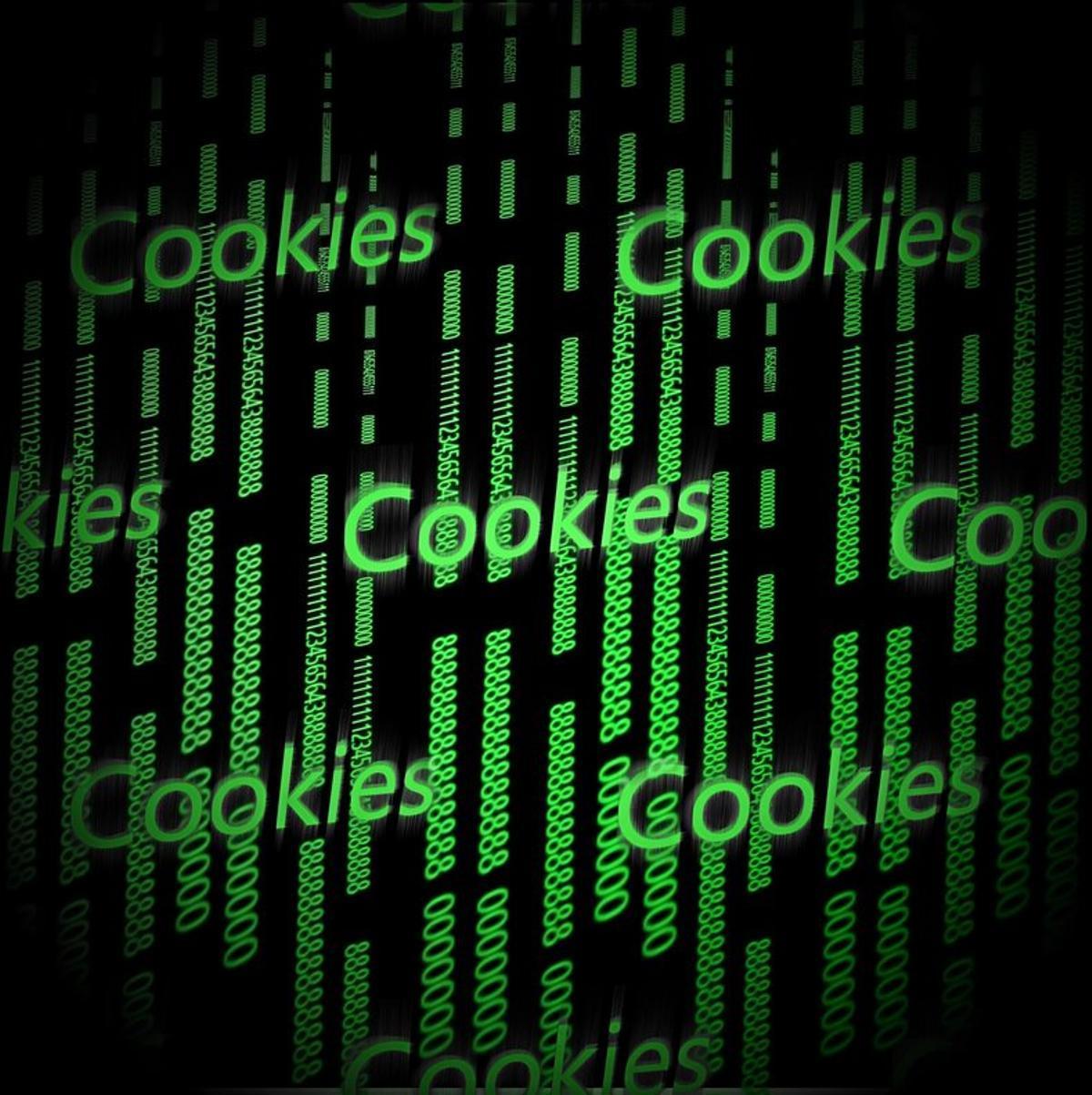 Google se 'zampa' las cookies de terceros: ¿es el fin de la publicidad de persecución?