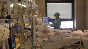 Condena al Catsalut por posponer la operación de una anciana, que murió