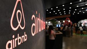 Els ingressos per viatgers de proximitat a Airbnb creixen el 25% aquest estiu
