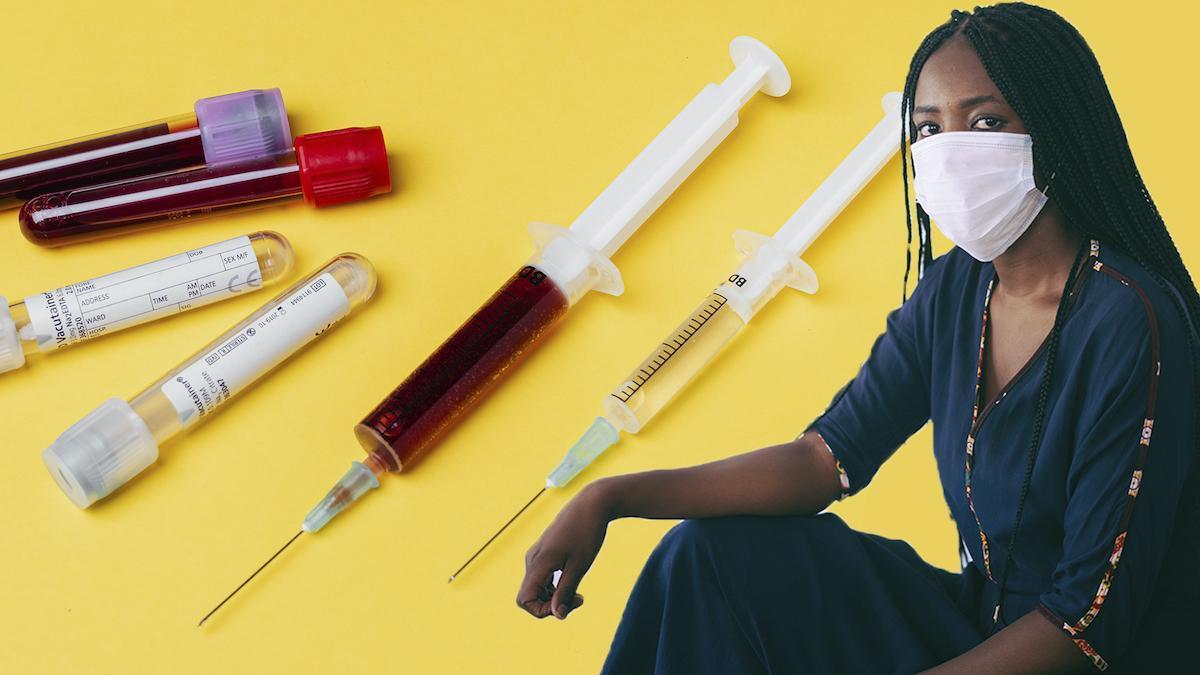¿Cómo se garantizará el acceso universal a la vacuna del covid-19?