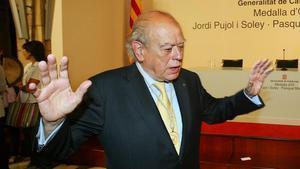 Jordi Pujol, sobre les tortures a Via Laietana: «Anar a la presó era el millor que et podia passar»