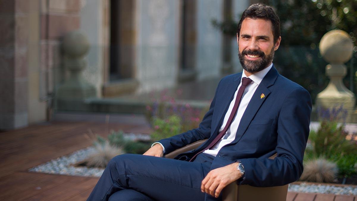 """Torrent: """"Descartar elecciones se contradice con pedir un referéndum"""""""
