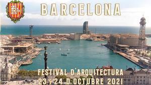 Els 12 edificis que no us podeu perdre en el 12è 48H Open House Barcelona
