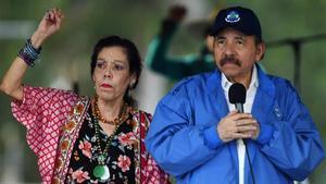 19 de juliol i la revolució sandinista: un aniversari en disputa