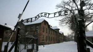 ¿Què hem après d'Auschwitz?