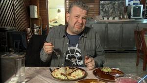 Imagen de la nueva entrega de 'Pesadilla en la cocina'.