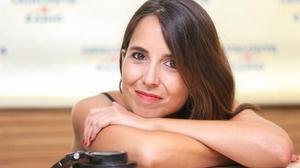 EGM de la ràdio a Catalunya: Laura Rosel debuta amb bones dades