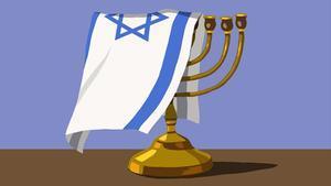 Antisemitismo y antisionismo