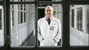 Trilla veu «incongruent» aixecar el confinament sense fer tests als simptomàtics
