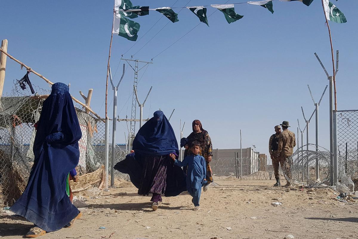 L'Afganistan: de Filmin a les xarxes socials per entendre el conflicte