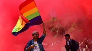 Cremen i maten un jove homosexual a Mèxic després de revelar que era seropositiu