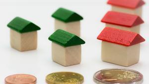 Hablar de dinero y otros 7 'trucos' para mantener la salud económica familiar