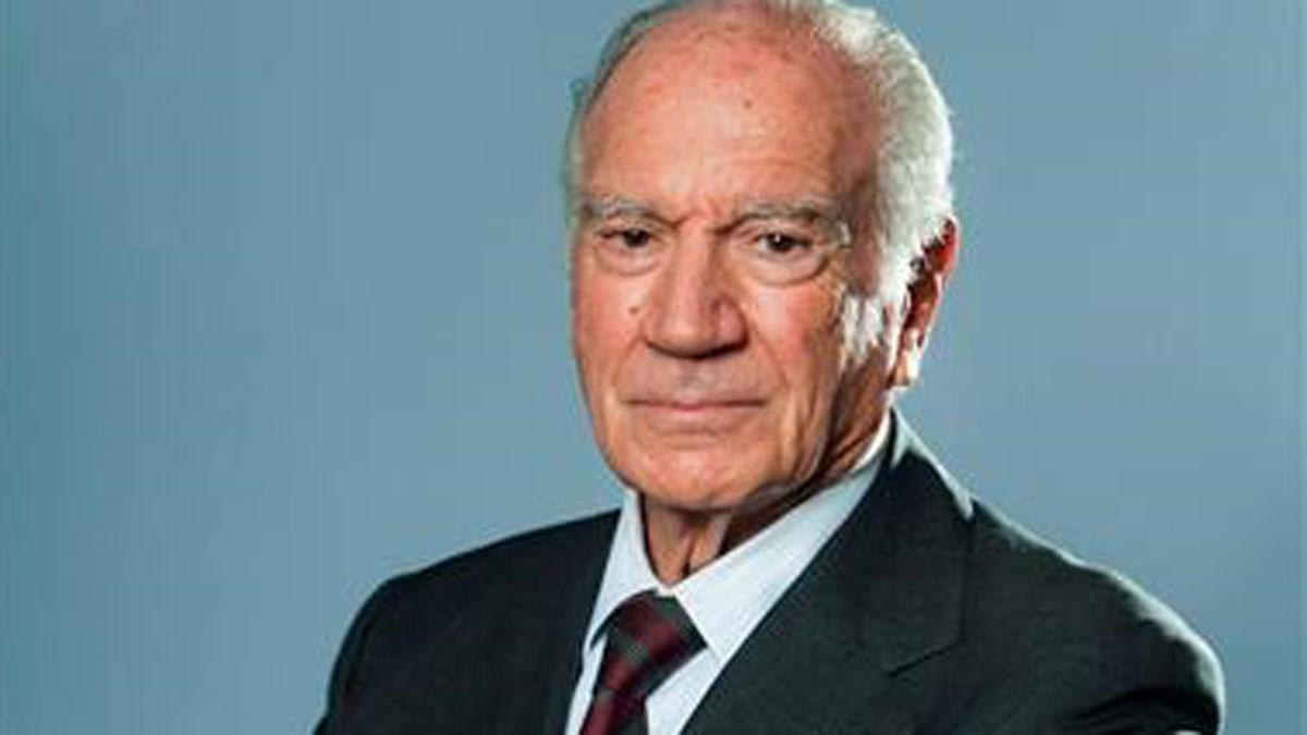 Mariano Puig,